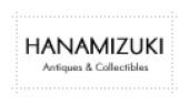 ANTIQUE & JUNKSTYLE | HANAMIZUKI